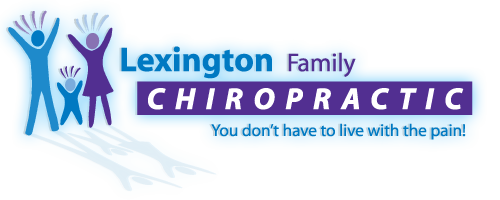 Lexington Family Chiropractic'