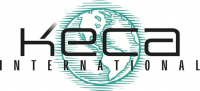 Keca International Inc Logo