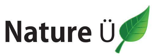 Company Logo For Nature Ü'