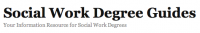 Social Work Degree Guides