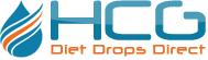 HCG Diet Drops Direct'