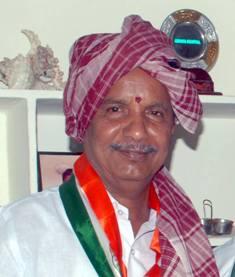 bikshapathi'