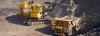Mining Industry'