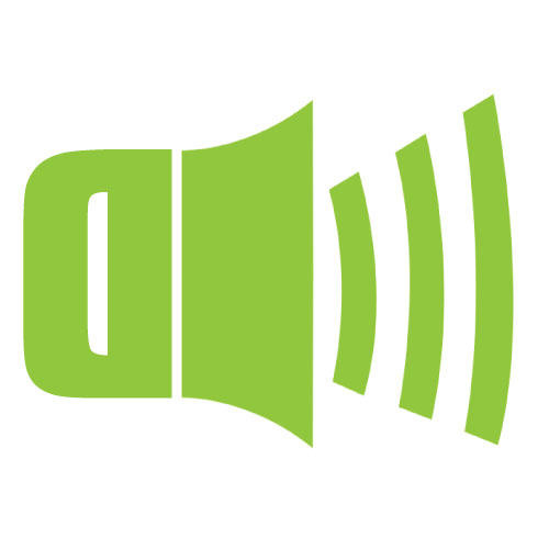 Company Logo For Loud Rumor'