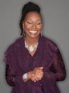 Teresa R. Martin, Esquire, WISE Founder'