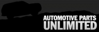 Automotive Parts Unlimited