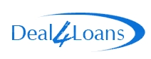Logo for deal4loans'
