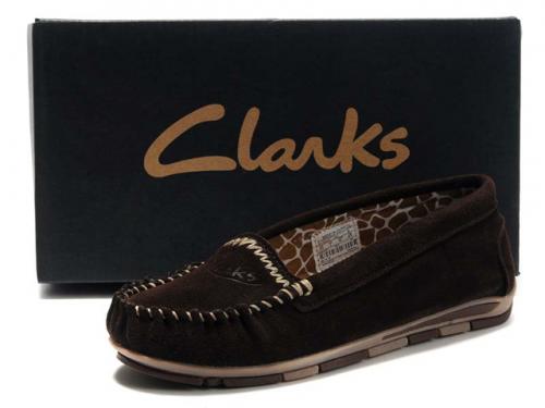 clarks shoe sale photo'