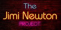 Jimi Newton Logo