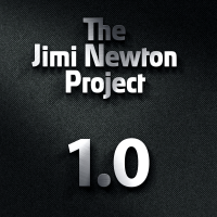 The Jimi Newton Project