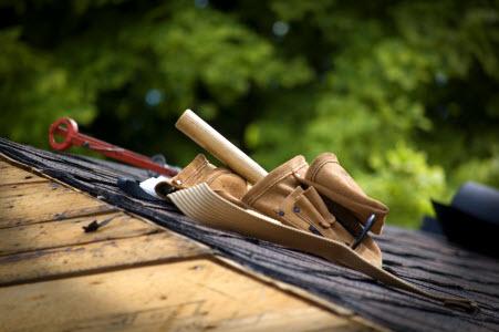 Building Your Real Estate Marketing Tool Belt'