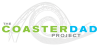 Company Logo For CoasterDad!'