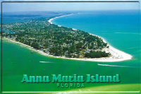 Anna Mario Luxury Beachfronts Island Photo - 2