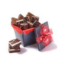 Valentines Day Gifts for him'