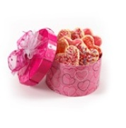 Valentines Day Gifts for her'