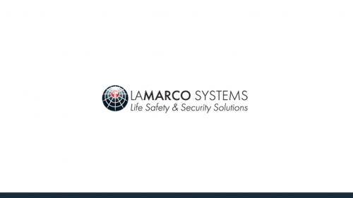 Company Logo For LaMarCo Systems'