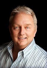 Dr. Dan Neundorf'