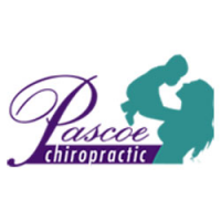 Pascoe Chiropractic Logo