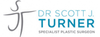Dr Scott J Turner - Specialist Plastic Surgeon