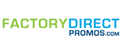 Factory Direct Promos'