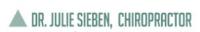 Dr. Julie Sieben Logo
