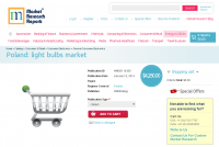 Poland Light Bulbs Market