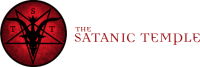 The Satanic Temple Logo