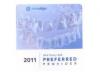2012 Invisalign Preferred Provider'