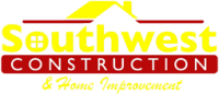 Southwest Construction and Home Improvement Logo