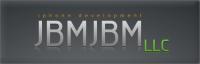 JBM JBM LLC Logo
