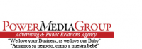 PowerMediaGroup.com