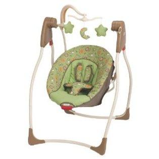 Best Baby Swing'