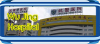 Wu Jing Hospital'
