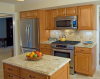 Beco Kitchens and Bathrooms Kitchen Redo - 1'