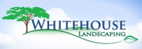 Whitehouse Landscaping Logo