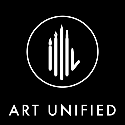 Company Logo For Art Unified'