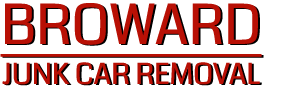 Company Logo For Broward Junk Car Removal'