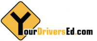 Discover how to get your drivers license today