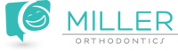 Miller Orthodontics