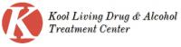 Kool Living Recovery Logo