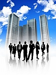 Commercial Loans Apartment Loans'
