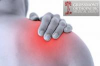 Chronic Shoulder Pain'