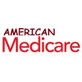 Company Logo For American Medicare'