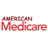 American Medicare Logo