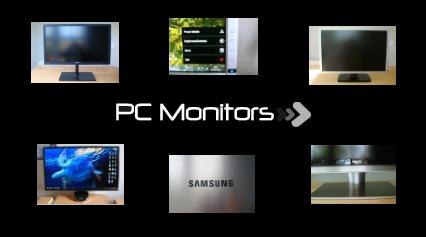 PCmonitors.org'