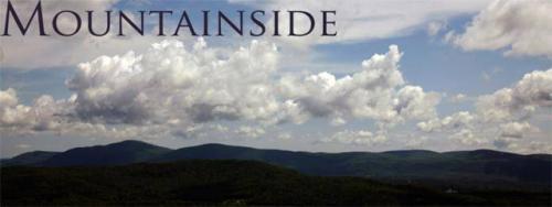 Drug Rehab at Mountainside Drug Rehab and Alcohol Treatment'