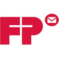 FP Mailing Solutions Logo