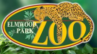 Elmwood Park Zoo Logo