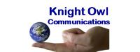 Jacqueline Knight Logo
