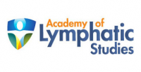 Academy of Lymphatic Studies Logo